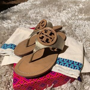 Women's Tory Burch Sandal
